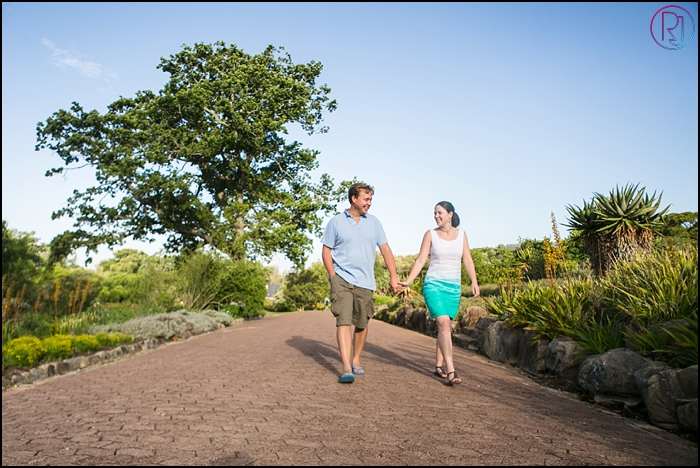 Ruby-Jean-Photography-Toby&Talia-Kirstenbosch-Engagement-102