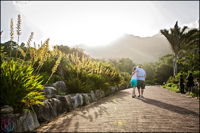 Ruby-Jean-Photography-Toby&Talia-Kirstenbosch-Engagement-103