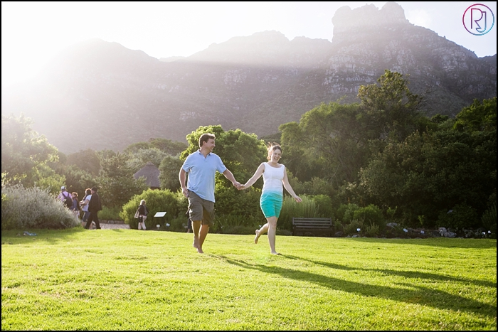 Ruby-Jean-Photography-Toby&Talia-Kirstenbosch-Engagement-108
