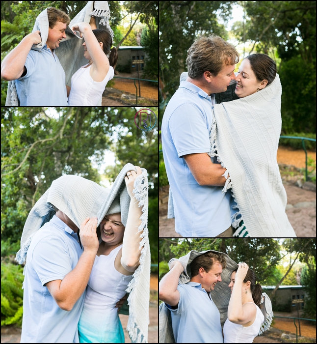 Ruby-Jean-Photography-Toby&Talia-Kirstenbosch-Engagement-110