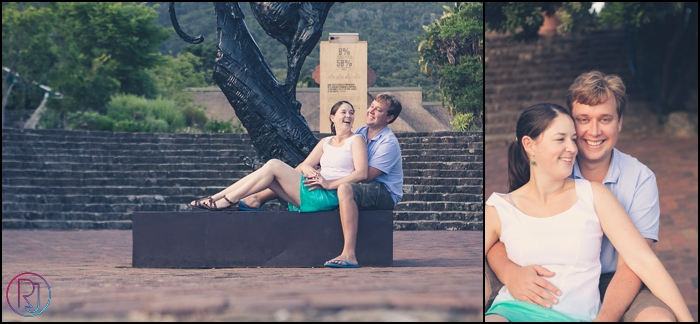Ruby-Jean-Photography-Toby&Talia-Kirstenbosch-Engagement-116