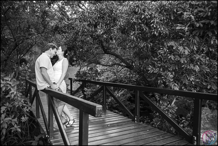 Ruby-Jean-Photography-Toby&Talia-Kirstenbosch-Engagement-120