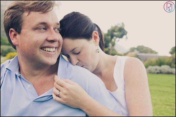 Ruby-Jean-Photography-Toby&Talia-Kirstenbosch-Engagement-124
