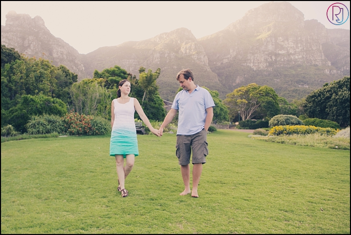 Ruby-Jean-Photography-Toby&Talia-Kirstenbosch-Engagement-126