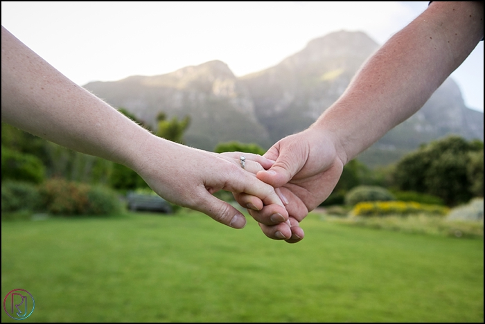 Ruby-Jean-Photography-Toby&Talia-Kirstenbosch-Engagement-127