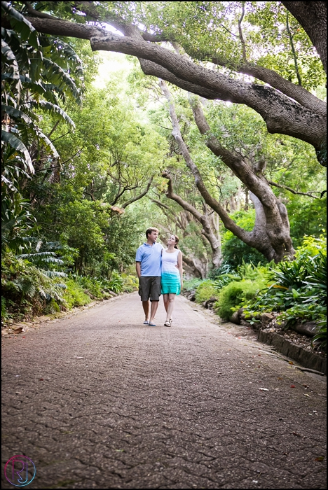 Ruby-Jean-Photography-Toby&Talia-Kirstenbosch-Engagement-130