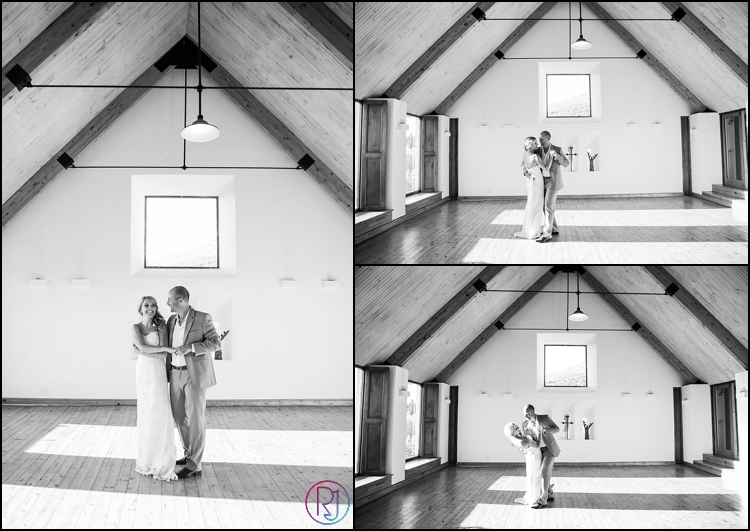 RubyJean-Photography-Kendal&Brent-618