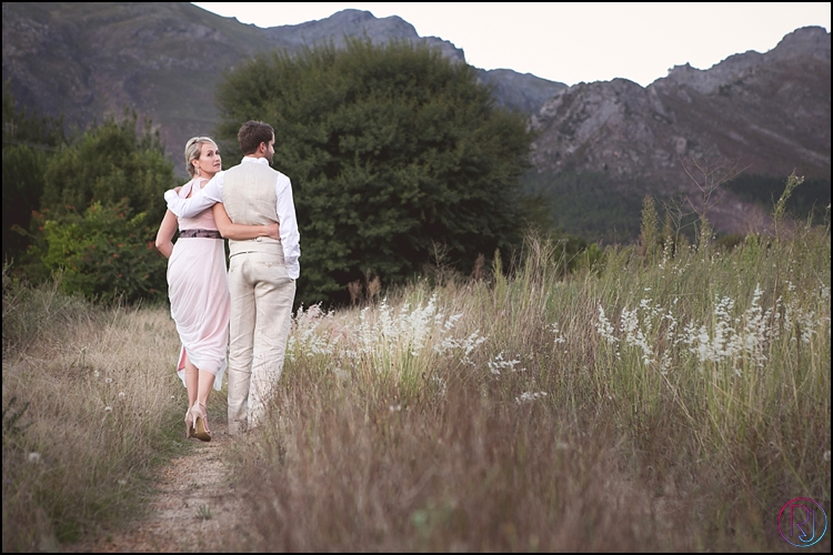 RubyJean-Photography-Conservatory-Franschhoek-Wedding-R&J-013