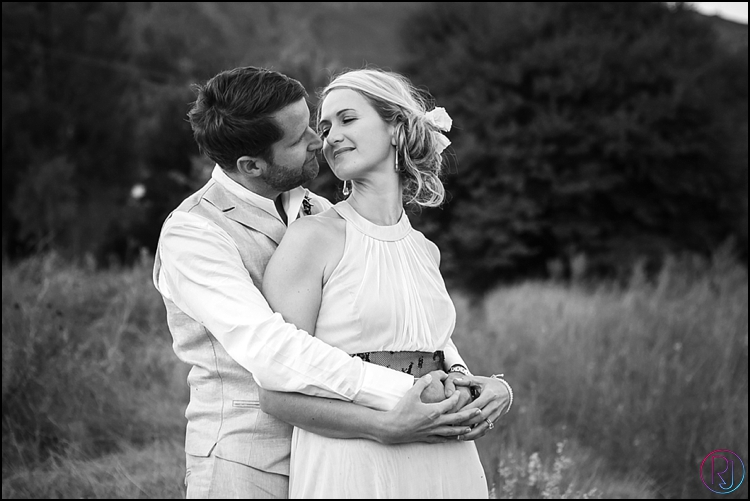 RubyJean-Photography-Conservatory-Franschhoek-Wedding-R&J-016