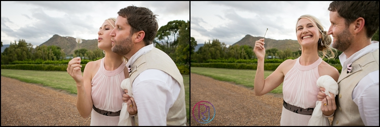 RubyJean-Photography-Conservatory-Franschhoek-Wedding-R&J-018
