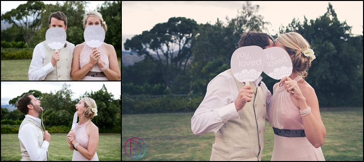 RubyJean-Photography-Conservatory-Franschhoek-Wedding-R&J-020