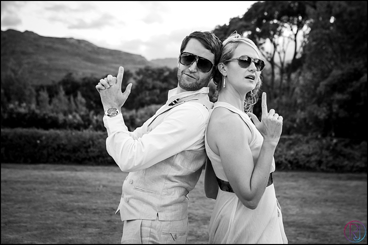 RubyJean-Photography-Conservatory-Franschhoek-Wedding-R&J-022
