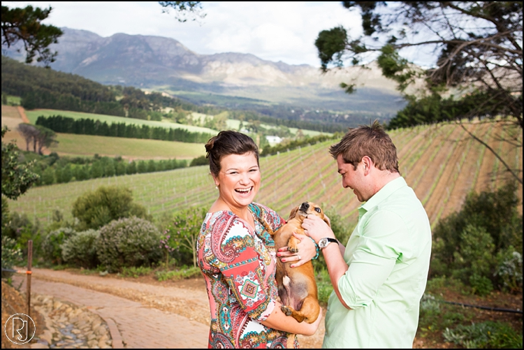 RubyJean-Photography-Hillberry-EngagementShoot-J&L-112