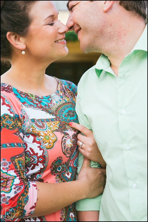 RubyJean-Photography-Hillberry-EngagementShoot-J&L-123