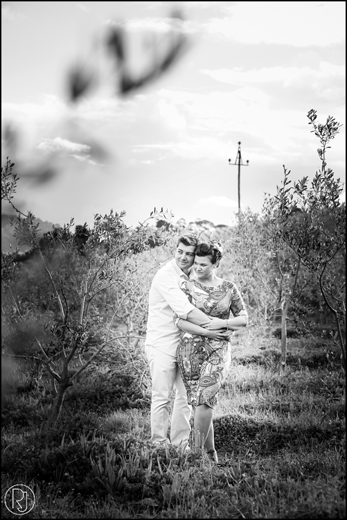 RubyJean-Photography-Hillberry-EngagementShoot-J&L-125