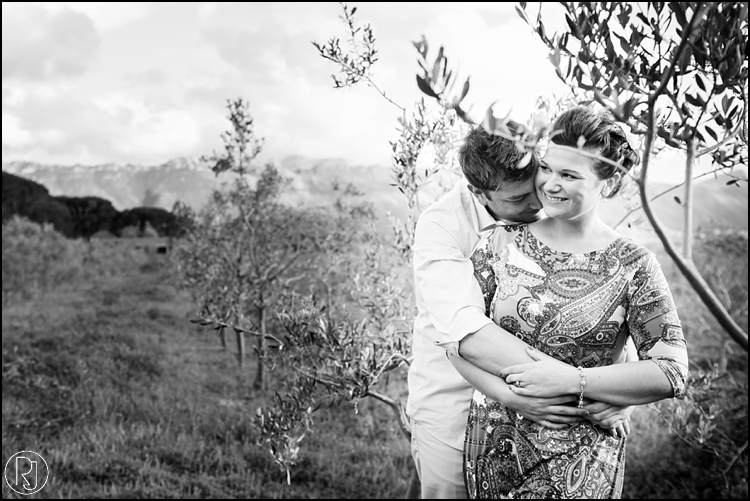 RubyJean-Photography-Hillberry-EngagementShoot-J&L-127