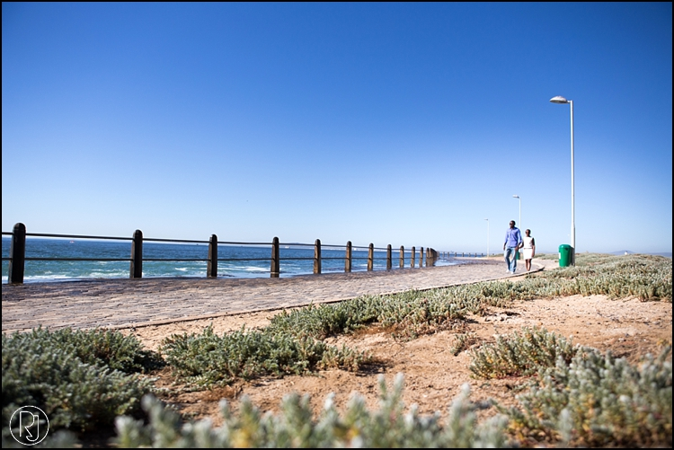 RubyJean-Photography-SeaPoint-TableMountain-Engagement-J&A-206