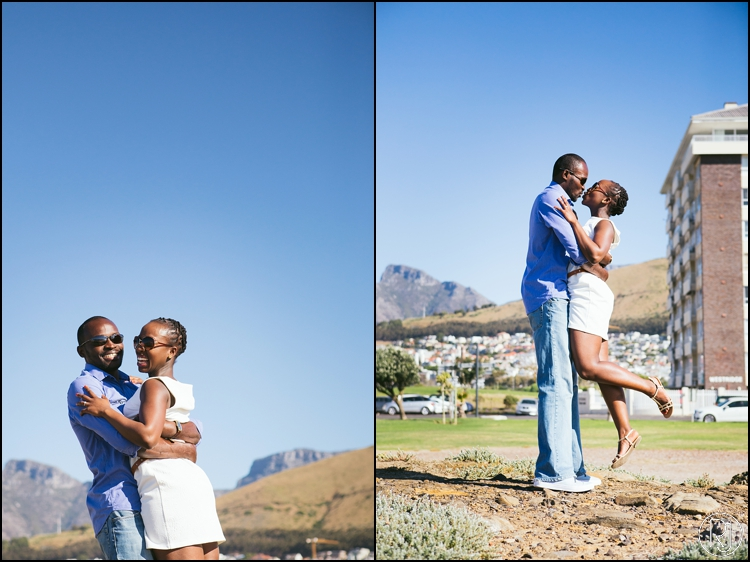 RubyJean-Photography-SeaPoint-TableMountain-Engagement-J&A-213