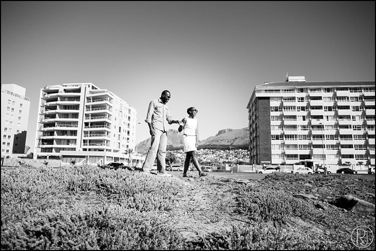 RubyJean-Photography-SeaPoint-TableMountain-Engagement-J&A-214