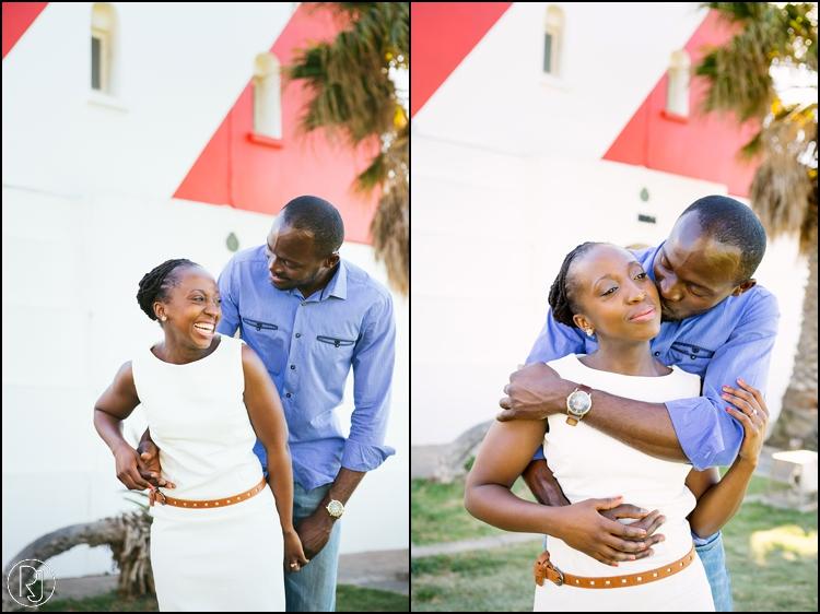 RubyJean-Photography-SeaPoint-TableMountain-Engagement-J&A-217