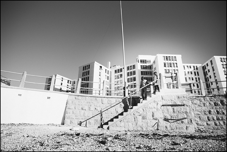 RubyJean-Photography-SeaPoint-TableMountain-Engagement-J&A-218