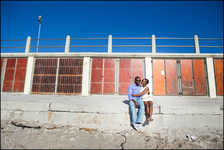 RubyJean-Photography-SeaPoint-TableMountain-Engagement-J&A-220
