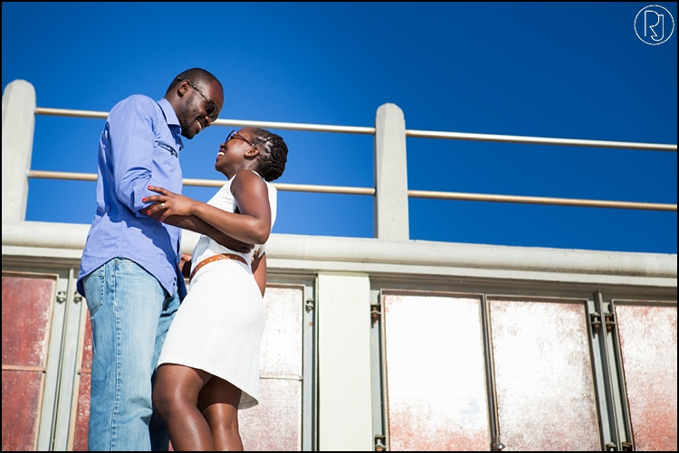 RubyJean-Photography-SeaPoint-TableMountain-Engagement-J&A-224
