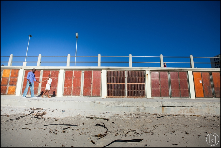 RubyJean-Photography-SeaPoint-TableMountain-Engagement-J&A-225
