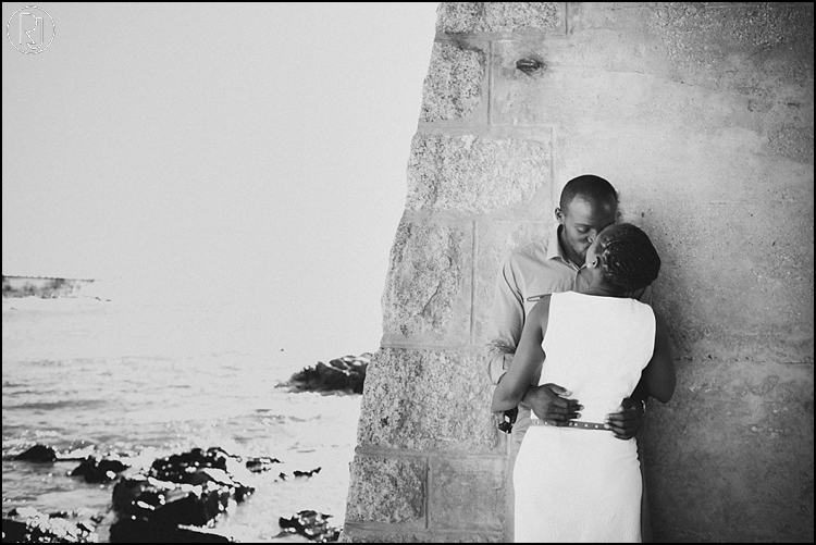 RubyJean-Photography-SeaPoint-TableMountain-Engagement-J&A-226