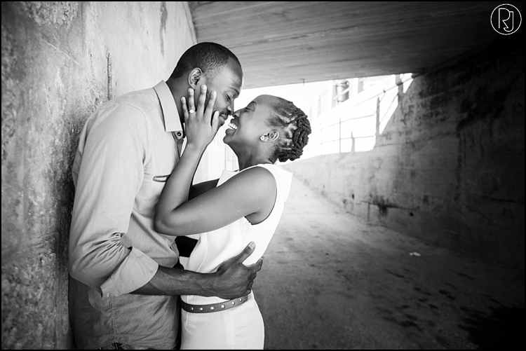 RubyJean-Photography-SeaPoint-TableMountain-Engagement-J&A-229