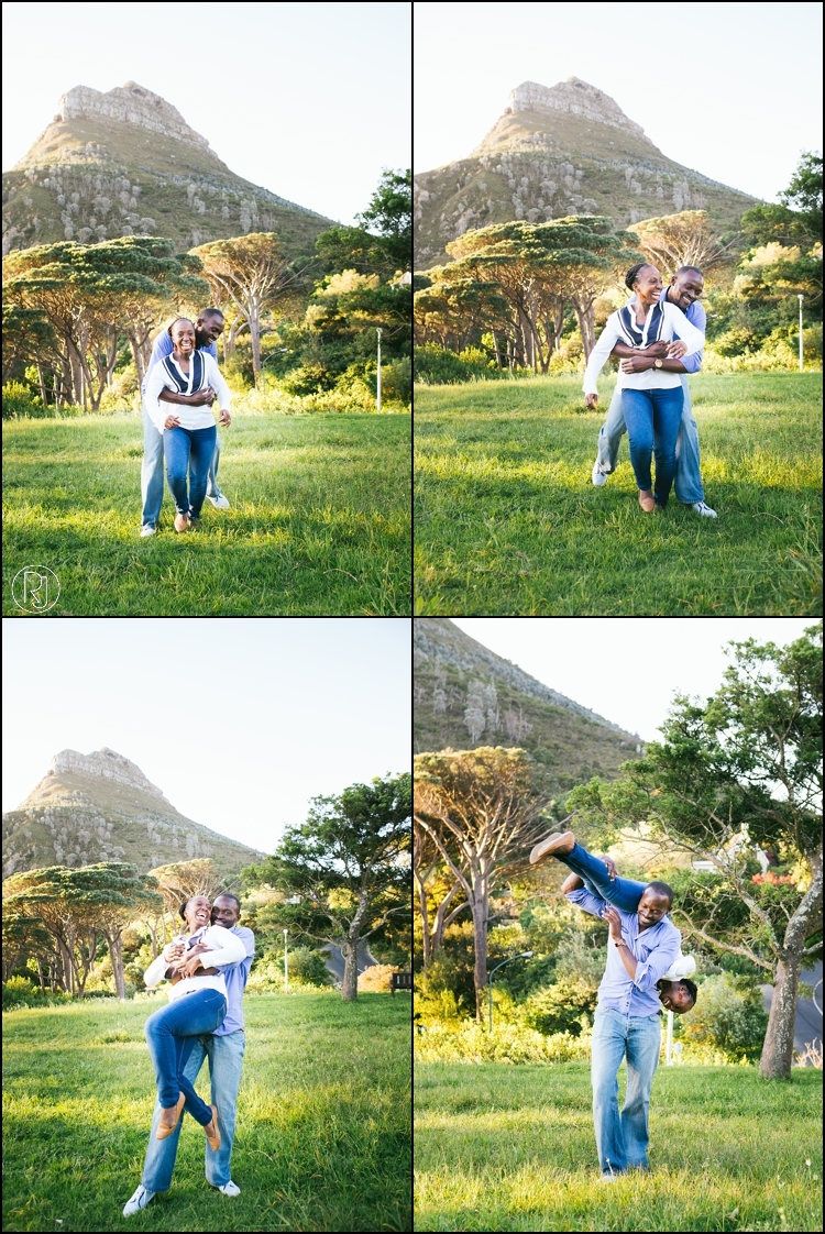 RubyJean-Photography-SeaPoint-TableMountain-Engagement-J&A-246