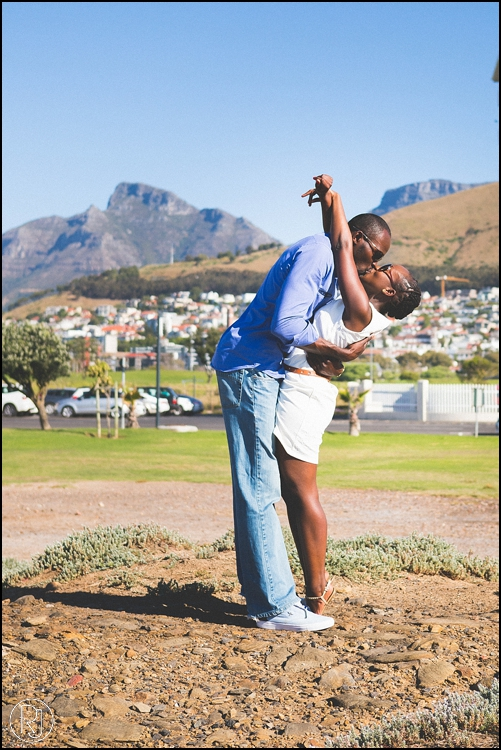 RubyJean-Photography-SeaPoint-TableMountain-Engagement-J&A-257