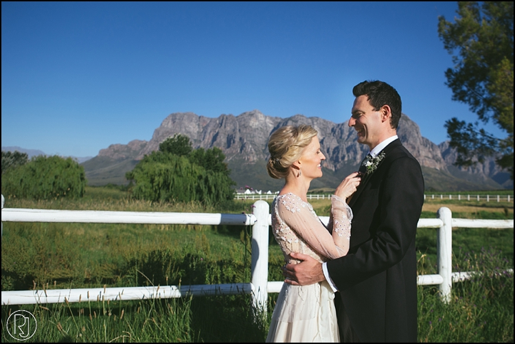 Ruby-Jean-Photography-Banhoek-Valley-Wedding-T&T-0716
