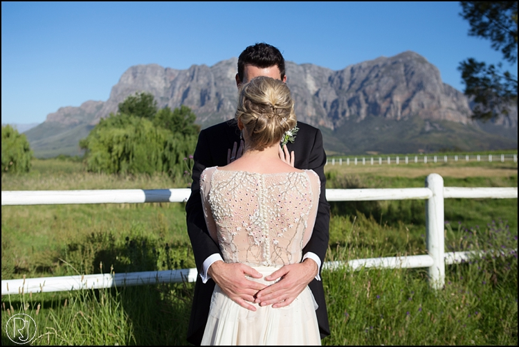 Ruby-Jean-Photography-Banhoek-Valley-Wedding-T&T-0718