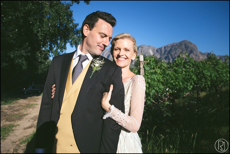 Ruby-Jean-Photography-Banhoek-Valley-Wedding-T&T-0723