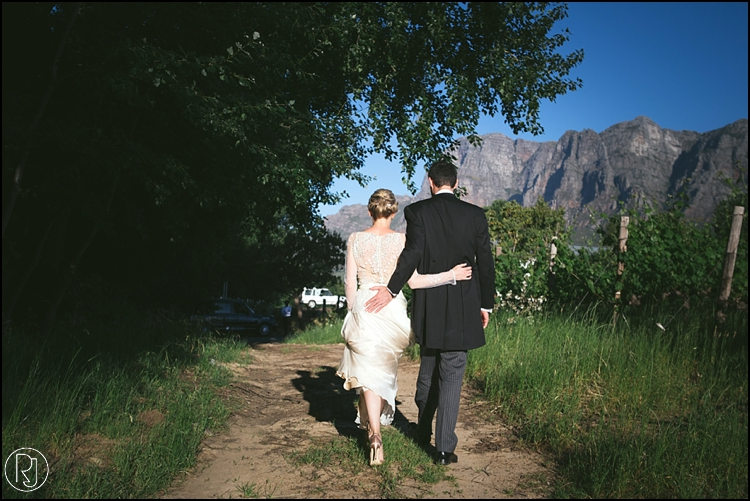 Ruby-Jean-Photography-Banhoek-Valley-Wedding-T&T-0727