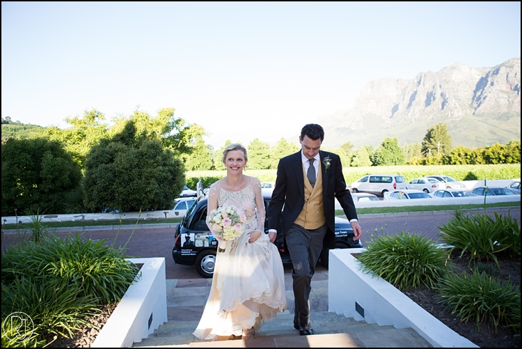 Ruby-Jean-Photography-Banhoek-Valley-Wedding-T&T-0729