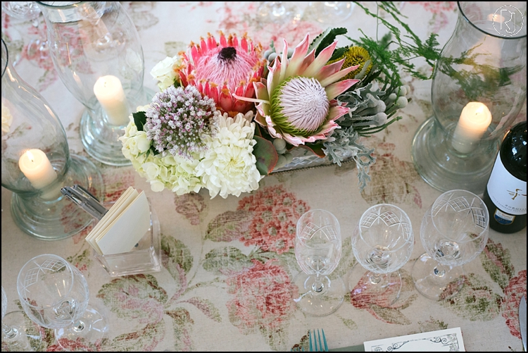 Ruby-Jean-Photography-Banhoek-Valley-Wedding-T&T-0733