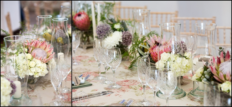 Ruby-Jean-Photography-Banhoek-Valley-Wedding-T&T-0736