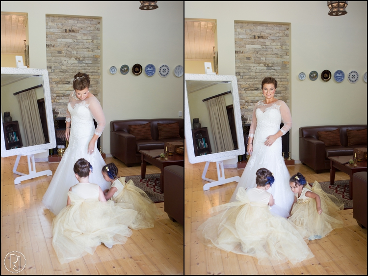 Ruby-Jean-Photography-Highberry-Waterkloof-Estate-J&L-702