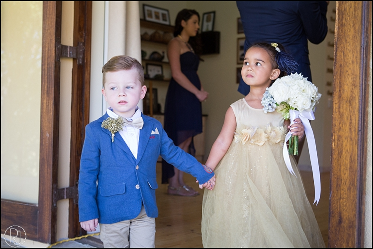 Ruby-Jean-Photography-Highberry-Waterkloof-Estate-J&L-706