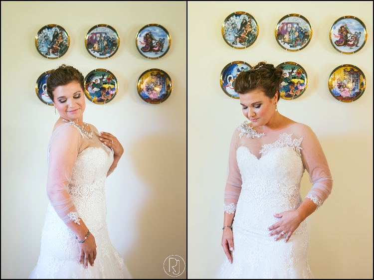 Ruby-Jean-Photography-Highberry-Waterkloof-Estate-J&L-707