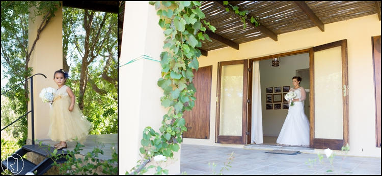 Ruby-Jean-Photography-Highberry-Waterkloof-Estate-J&L-716