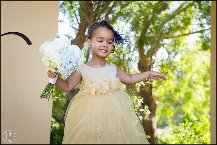 Ruby-Jean-Photography-Highberry-Waterkloof-Estate-J&L-717