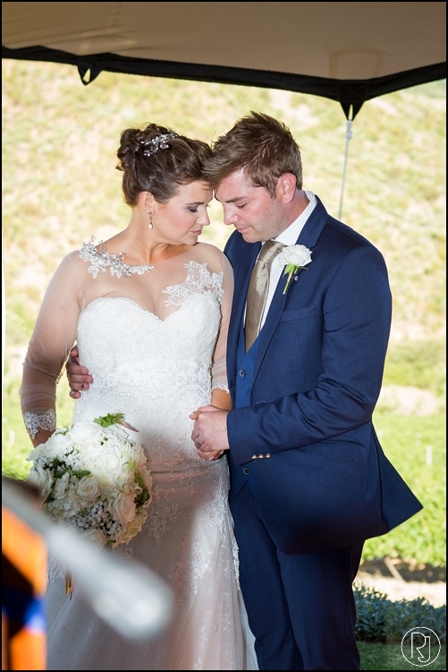 Ruby-Jean-Photography-Highberry-Waterkloof-Estate-J&L-734
