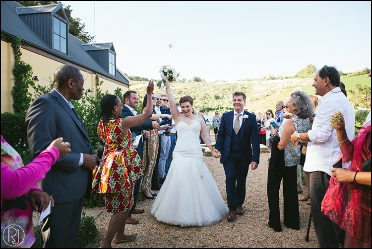 Ruby-Jean-Photography-Highberry-Waterkloof-Estate-J&L-738
