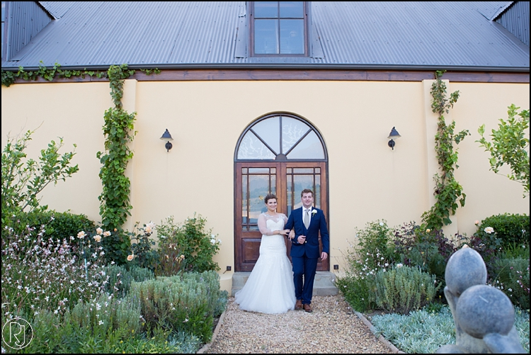 Ruby-Jean-Photography-Highberry-Waterkloof-Estate-J&L-739
