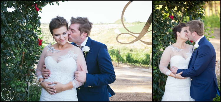 Ruby-Jean-Photography-Highberry-Waterkloof-Estate-J&L-742
