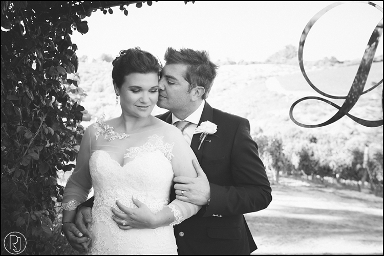 Ruby-Jean-Photography-Highberry-Waterkloof-Estate-J&L-743
