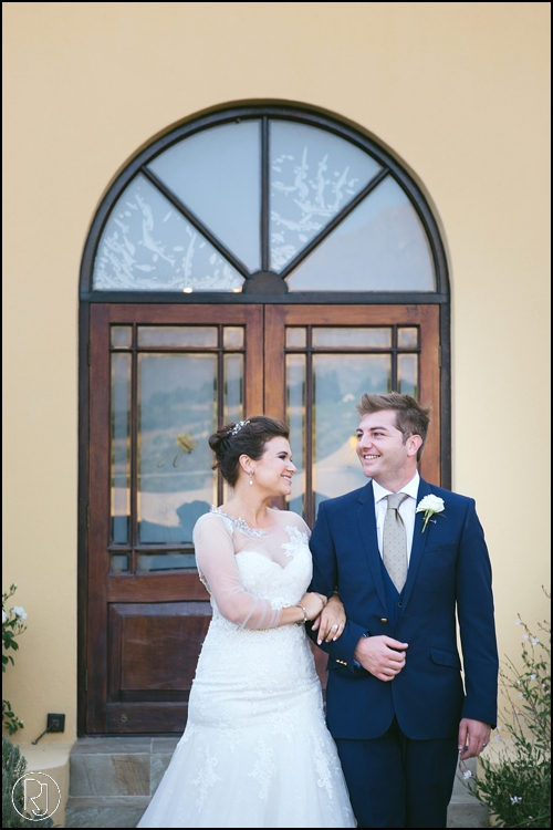 Ruby-Jean-Photography-Highberry-Waterkloof-Estate-J&L-744
